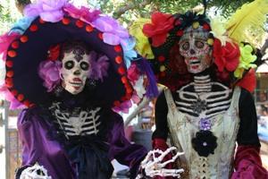 Old-Town-San-Diego-halloween-2013