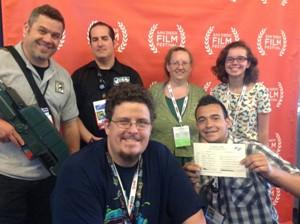 2013-San-Diego-Film-Festival