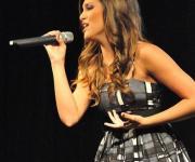 Alaina-Blair-Concert