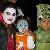 Annual-Halloween-Carnival