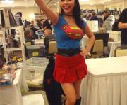 San-Diego-Comic-Fest