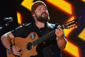 Zac-Brown-Band-concert