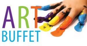 Art-Buffet