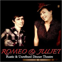 Rustic-Dinner-Theatre-Romeo-and-juliet