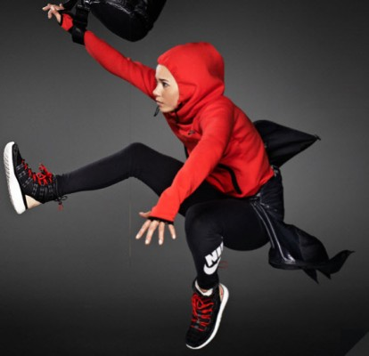 Nike Promo Code 2015 for Up to 25% Discounts and Free Shipping at Nike.com