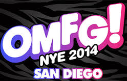 OMFG-NYE-2014-San-Diego