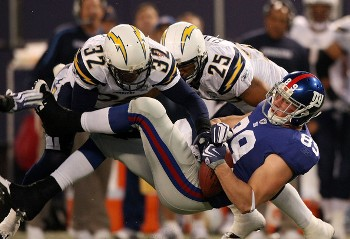 San Diego-Chargers-vs-New-York-Giants