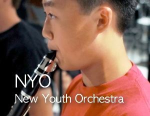 The-New-Youth-Orchestra-Concert