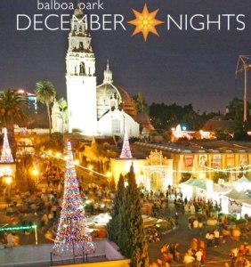 balboa-park-december-nights