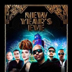 hard-rock-san-diego-new-years-eve