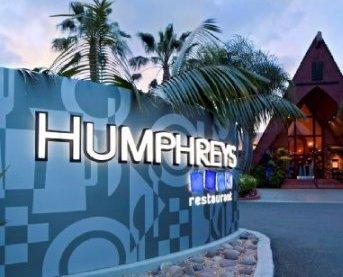 Humphreys-san-diego