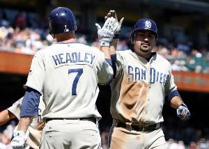 San-Diego-Padres-vs-San-Francisco-Giants