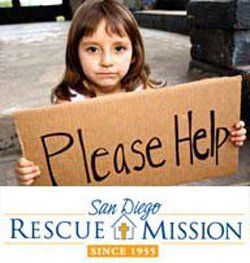 San-Diego-Rescue-Mission