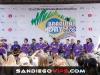 brazil-san-diego-011