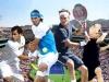 bnp-tennis