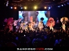 Brazil-carnival-san-diego-004
