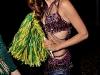 Brazil-carnival-san-diego-006