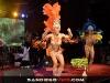 Brazil-carnival-san-diego-019