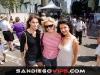 San-Diego-Sicilian-Festival-Little-Italy-002