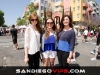 San-Diego-Sicilian-Festival-Little-Italy-004