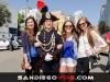 San-Diego-Sicilian-Festival-Little-Italy-010