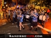 SDVIPs-Mardi-Gras-2015