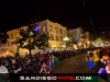 SDVIPs-Mardi-Gras-2018