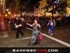 SDVIPs-Mardi-Gras-2019