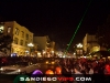 SDVIPs-Mardi-Gras-2021