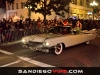 SDVIPs-Mardi-Gras-2022
