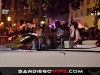 SDVIPs-Mardi-Gras-2023