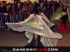 SDVIPs-Mardi-Gras-2025