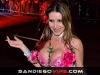 SDVIPs-Mardi-Gras-2028