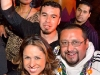 SDVIPs-Mardi-Gras-2052