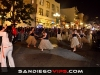 SDVIPs-Mardi-Gras-2056