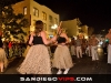 SDVIPs-Mardi-Gras-2057