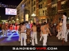 SDVIPs-Mardi-Gras-2062