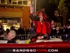 SDVIPs-Mardi-Gras-2065