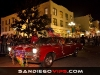 SDVIPs-Mardi-Gras-2066