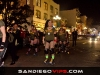 SDVIPs-Mardi-Gras-2069