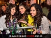 SDVIPs-Mardi-Gras-2070