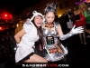 San-Diego-Halloween-Monster-Bash-2011-25