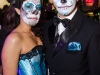 San-Diego-Halloween-Monster-Bash-2011-29