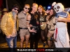 San-Diego-Halloween-Monster-Bash-2011-3
