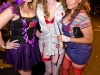 San-Diego-Halloween-Monster-Bash-2011-52