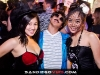 San-Diego-Halloween-Monster-Bash-2011-8