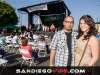 San-Diego-North-Park-Art-Festival-001