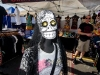 San-Diego-North-Park-Art-Festival-006