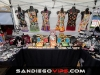 San-Diego-North-Park-Art-Festival-007