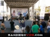 San-Diego-North-Park-Art-Festival-041